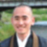ikeguchi-200x200.jpg