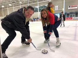 Family Skate 2019_Andrea and Doug.jpg