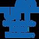 uff-logo-5.png