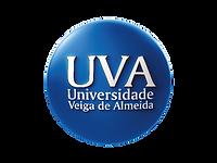 Marca UVA.png