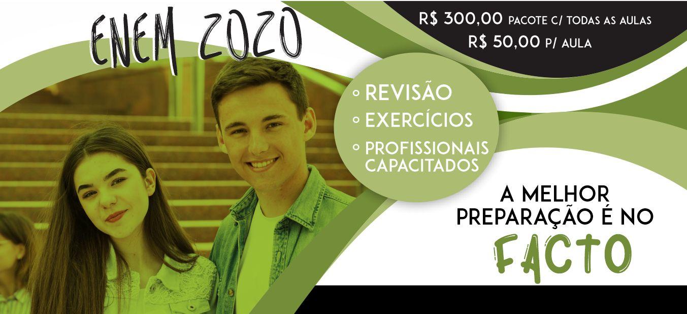 ENEM2020