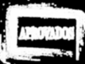 APROVADOS2.png