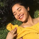 Sun 🌞 & Nature 🌿_•_•_•_#guatemala #sun