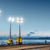hilight-light-tower-webbanner-lr.jpg.jpeg