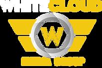 WCMG Badge Logo black bg.png