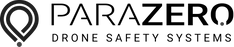 parazero-logo-final_edited.png