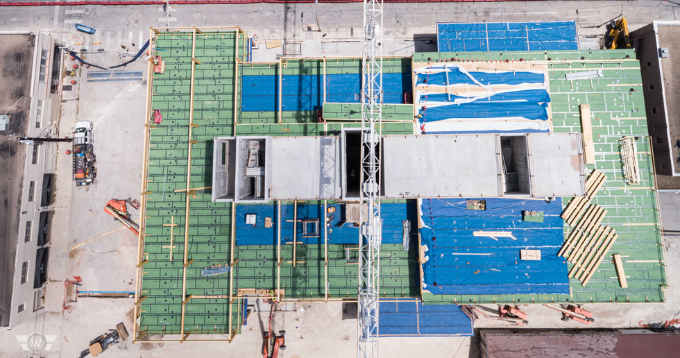 Aerial view of The Soto construction - White Cloud Drones.jpg
