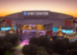 AT&T Center2016_aerial-8.jpg