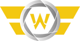 WCMG Badge Only black bg.png