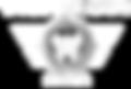 WCD-Badge-Logo-black-bg-whitescale.png