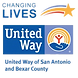 united-way.png