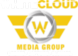 WCMG Badge CCE black bg.png