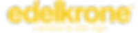 edelkrone_logo-yellow.png