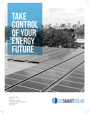 GSS Brochure Frontpage.png