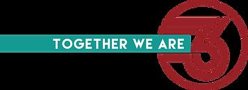 MM4D3-Color-Together-We-Are-3-Logo-Eleme