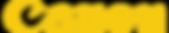 Canon_logo_vector-yellow.png