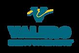 Valero-Energy-Partners-Web-Logo.png