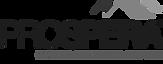 Prospera-logo-BW.png