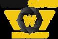 WCMG Badge Logo.png