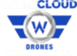 WCD Badge SSR black bg.png