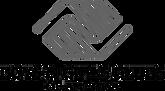 Boys-&-Girls-Club-Logo_BW.png