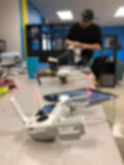 WCD-DroneRepair-12.jpg