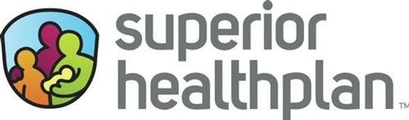 Superior-HealthPlan.jpg