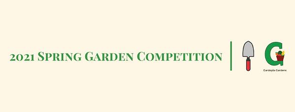 2021+Spring+Garden+Competition+Banner.pn