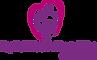 Baptist+Health+Foundation+Logo.png