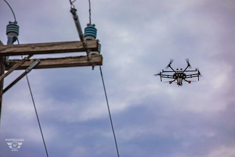 WC Drone LiDAR - Dec 2018-49.jpg