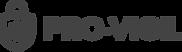 ProVigil_B&W-logo.png