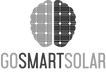 GSS-logo-stack_BW.png