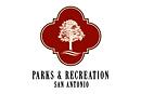 Parks+&+Rec+Logo.png