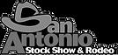 SanAntonioRodeo_Logo-BW.png