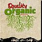 QOP+Logo.png