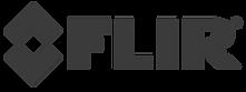 Flir_Logo_edited.png