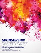 Congress-Sponsorship-Kit_pg1.jpg