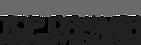 TDPS2016_logo_BW.png