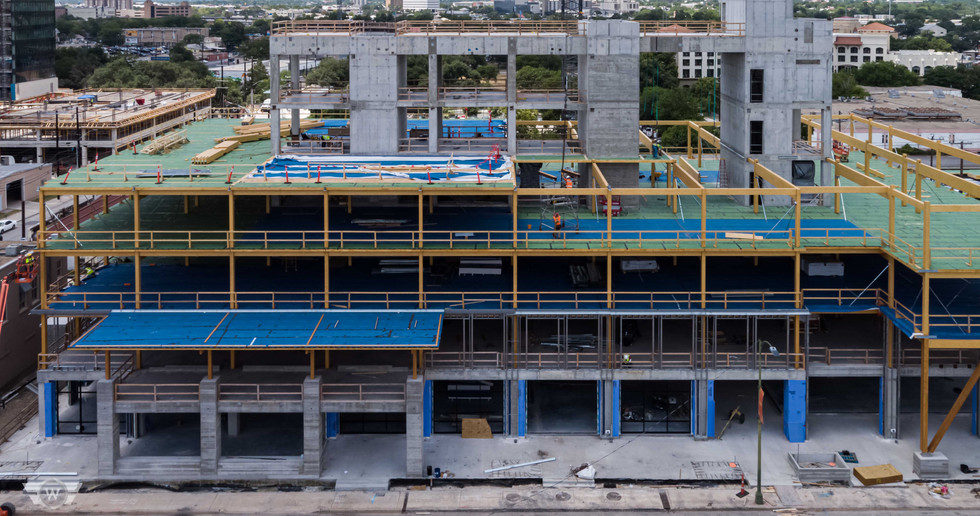 Construction of The Soto building - White Cloud Drones.jpg