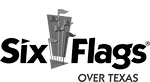 Six_Flags_Over_Texas_logo_BW.png
