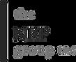NRP-Group-Logo_BW.png