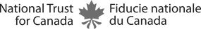 National-Trust-for-Canada-B&W-Logo.png