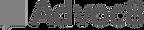 Advoc8-logo_BW.png
