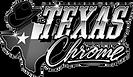Texas-Chrome-Shop_BW.png