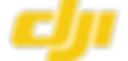 DJI-logo-yellow.png
