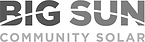 Big-Sun-Solar-Logo-BW.png