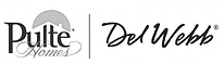 PulteGroup_DelWebb_BW.png
