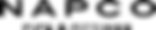 NAPCO_logo.png
