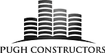 PughConstructor-B&W-logo.png