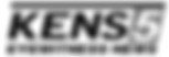 Kens5-BW_logo.png